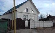 Кирпичный дом в Тосно. - Фото 3
