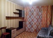 1 комнатная квартира на Лескова Автозаводский район, Аренда квартир в Нижнем Новгороде, ID объекта - 322017042 - Фото 1