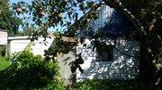 Продажа участка, Зеленоградск, Зеленоградский район - Фото 3