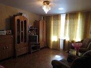 Срочно сдам квартиру, Аренда квартир в Ноябрьске, ID объекта - 319550921 - Фото 1