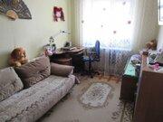 2-комнатная квартира 47 кв.м. 7/9 кирп на ул.Мира, д.43, Дербышки