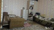 Аренда квартиры, Калуга, Ул. Никитина