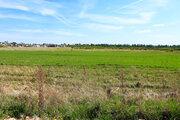 Продам участок в Низино - Фото 3