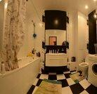 4 250 000 Руб., Квартира, Купить квартиру в Краснодаре по недорогой цене, ID объекта - 318686276 - Фото 1