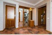 Продажа квартиры, Краснодар, Ул. Рашпилевская, Купить квартиру в Краснодаре по недорогой цене, ID объекта - 327613111 - Фото 15
