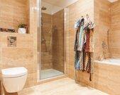 Продажа квартиры, Купить квартиру Рига, Латвия по недорогой цене, ID объекта - 313138623 - Фото 5