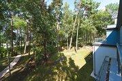 Продажа квартиры, Купить квартиру Юрмала, Латвия по недорогой цене, ID объекта - 313138368 - Фото 4