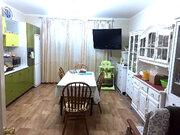 Пятикомнатная квартира в п.Ржавки, с ремонтом - Фото 1