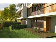 Продажа квартиры, Купить квартиру Юрмала, Латвия по недорогой цене, ID объекта - 313154879 - Фото 2