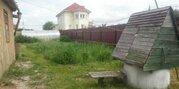 Продажа дома, Деревня Акулово - Фото 3