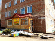 Продается 3-комнатная квартира, ул. Совхоз-Техникум