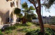 169 000 €, Прекрасный 3-спальный Апартамент c большим садом в Пафосе, Купить квартиру Пафос, Кипр по недорогой цене, ID объекта - 319423447 - Фото 19