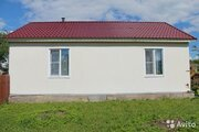 Продажа дома, Молоковский район - Фото 2