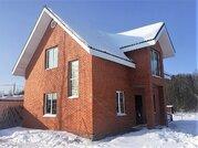 Продажа нового 2017 года постройки дома для круглогодичного проживания - Фото 4