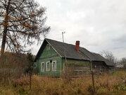 Продажа дома, Заозерье, Гатчинский район, Ул. Полевая - Фото 2
