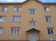 Продажа квартир в Ленинске-Кузнецком Район