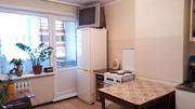 1-к квартира ул. Лазурная, 47, Купить квартиру в Барнауле по недорогой цене, ID объекта - 322040913 - Фото 4