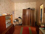 Дом в д. Коняшино - Фото 4