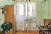 4 450 000 Руб., Продажа квартиры, Новосибирск, Ул. Зорге, Продажа квартир в Новосибирске, ID объекта - 325445483 - Фото 33