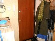 1 600 000 Руб., 3 комнатная квартира ул.Трудовая 1 к 1, г.Рязань, Купить квартиру в Рязани по недорогой цене, ID объекта - 323216680 - Фото 17