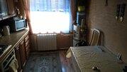 3-х комнатная квартира в г. Видное, ул. пр-кт Ленинского Комсомола, д. - Фото 4