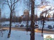 Продажа квартиры, Белгород, Ул. Мокроусова