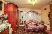Продажа квартир ул. Судостроителей, д.40