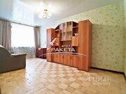 Купить квартиру ул. 9 Января