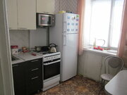950 000 Руб., 1-комн. в Энергетиках, Купить квартиру в Кургане по недорогой цене, ID объекта - 321536632 - Фото 3