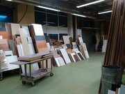 45 000 000 Руб., Мебельное производство 1100 кв.м., Готовый бизнес в Подольске, ID объекта - 100059964 - Фото 7