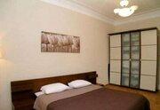 Сдам комнату на ул.Ямская 92, Аренда комнат в Тюмени, ID объекта - 700818893 - Фото 1
