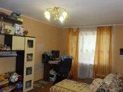Продажа квартиры, Усть-Илимск, Южный пер.