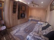 19 000 Руб., Однокомнатная квартира в центре города, Аренда квартир в Наро-Фоминске, ID объекта - 318180863 - Фото 5