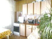 Продам 1комн.кв.38кв.м Крупской,3 - Фото 3