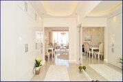 80 000 €, Квартира в Алании, Купить квартиру Аланья, Турция по недорогой цене, ID объекта - 320534958 - Фото 3