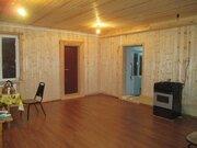 Продажа дома, Якутск, -, Продажа домов и коттеджей в Якутске, ID объекта - 504143150 - Фото 5