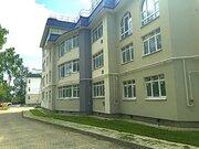 Продам 3-комнатную квартиру, 126м2, ЖК Тверицкий берег, Стопани 52к2 - Фото 3