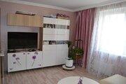 3-х комнатная квартира с отличным ремонтом в ЖК Бутово Парк! - Фото 2