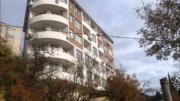 Продажа двухкомнатной квартиры в Гаспре в новом доме. - Фото 4