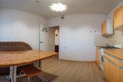 Отличная однокомнатная квартира в Брагино, Купить квартиру по аукциону в Ярославле по недорогой цене, ID объекта - 326590675 - Фото 10
