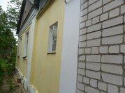 Продажа дома, Иваново, Веретенный пер.