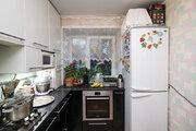 3 100 000 Руб., Владимир, Строителей пр-т, д.36, 3-комнатная квартира на продажу, Купить квартиру в Владимире по недорогой цене, ID объекта - 326340365 - Фото 25