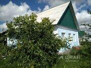 Продажа дома, Кондрашкино, Каширский район, Ул. Советская - Фото 2