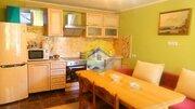 № 536931 Сдаётся помесячно до лета 1-комнатная квартира Гагаринском .