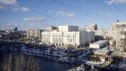 3 комн. квартира в кирпичном доме, ул. Республики, 94, р-н Драмтеатра - Фото 5