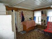 Дом с земельным участком в д. Кузовково - Фото 4