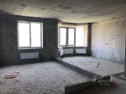 Продажа квартиры, м. Планерная, Ул. Родионовская