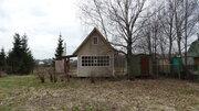 Жилой дом в деревне Иваньково 143 кв.м. 15 сот. 90 км от МКАД - Фото 5