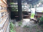 Продажа дома, Тюмень, Геолог-2