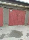Купить гараж, машиноместо, паркинг в Махачкале
